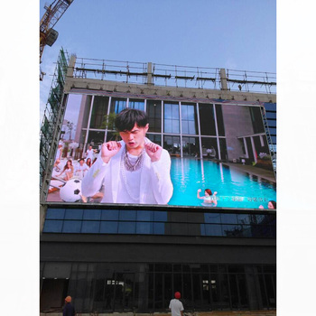 P10 outdoor advertising led display screen prices,led display panel price,led display outdoor