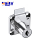 HT-09.005 138-22A armstrong tool box office desk drawer lock