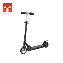 Polimeri di litio 2.5Ah Smart Scooter A Due Ruote Equilibrio Auto <span class=keywords><strong>Motorino</strong></span> Elettronico 24 V/<span class=keywords><strong>100</strong></span> <span class=keywords><strong>W</strong></span>