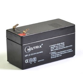 12ah small 12 volt battery for backup power supply buy small 12 12ah small 12 volt battery for backup power supply sciox Image collections