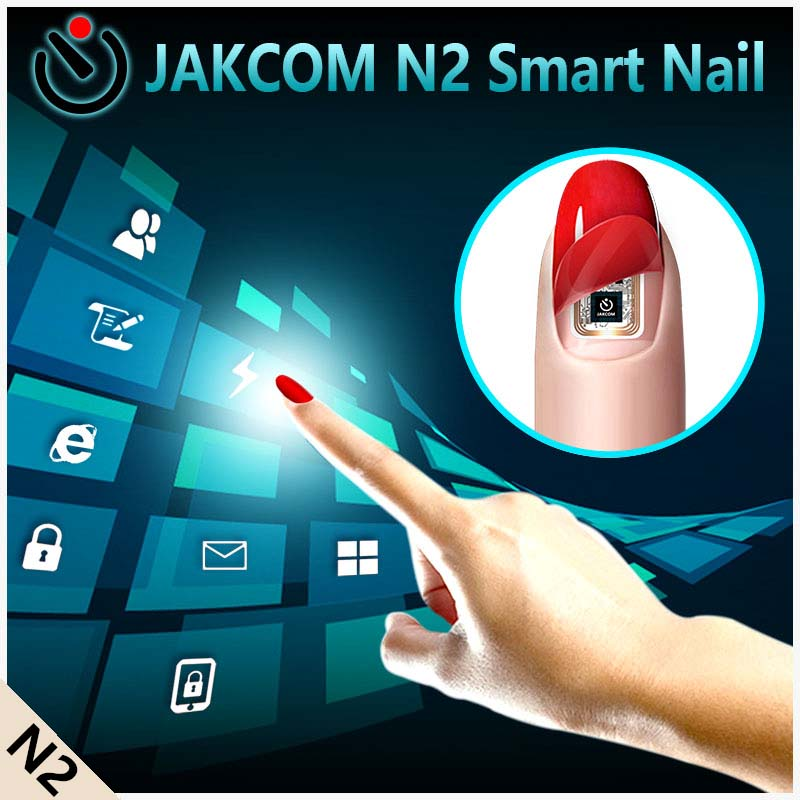 Jakcom N2 Smart Nail 2017 New Product Of Fingerprint Access Control Hot Sale With Access Control System Car Scanner Tablet Pc