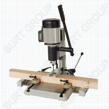 Tremendous Hm12D 800 Bench Morticer Over High 800Mm Fitted One 3 8 Chisel Buy Mortising Machine Morticer Woodworking Machine Product On Alibaba Com Pabps2019 Chair Design Images Pabps2019Com