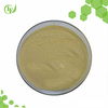 Chinese Factory Wholesale Luo Han Guo Extract