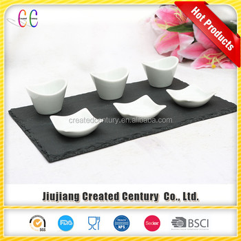 Hotsale restaurant hotel used unique Acrylic Buffet Tapas Food Serving Set for tableware  sc 1 st  Alibaba & Hotsale Restaurant Hotel Used Unique Acrylic Buffet Tapas Food ...