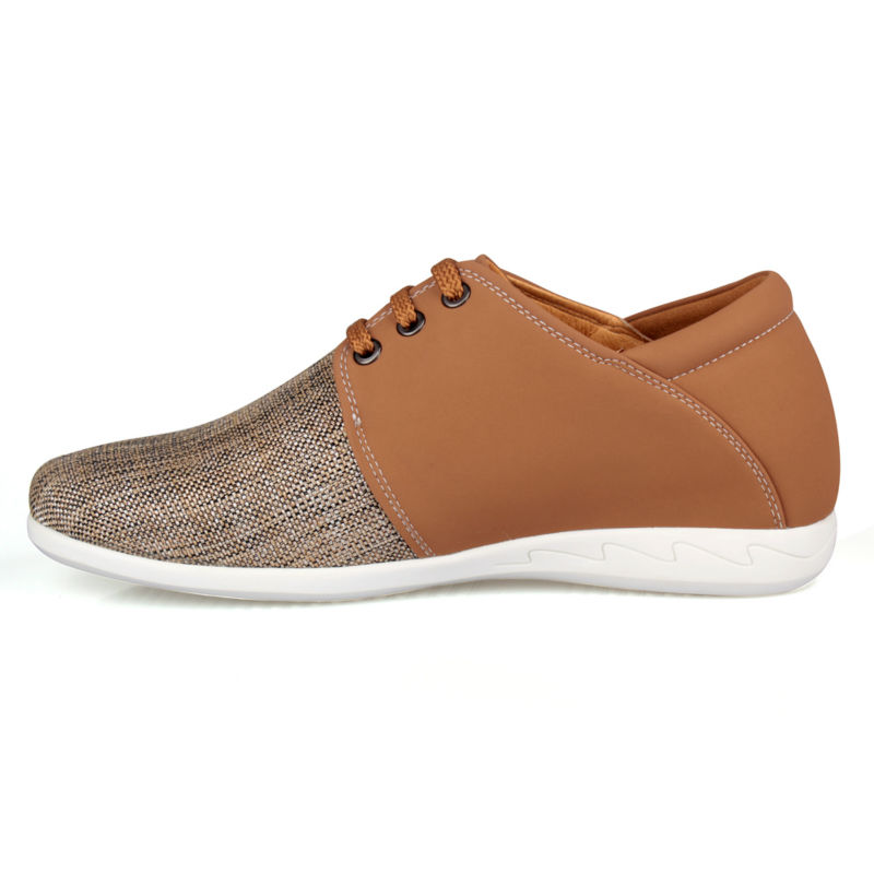 Fashion From Men Height Increasing China HJC Manufacturer Wholesale Shoes Alibaba For Shoes Causal dZ6AFqw