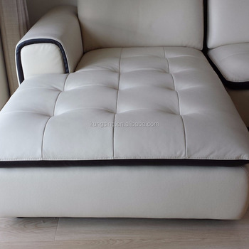 Custom Size Modern Germany High Back Sectional Corner Modular Sofa - Buy  Germany Sectional Corner Sofa,Modern Sectional Sofa,High Back Sectional  Sofa ...