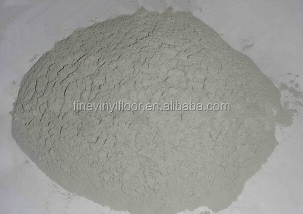 Portland Cement Grey : Grijs portlandcement po cement product id
