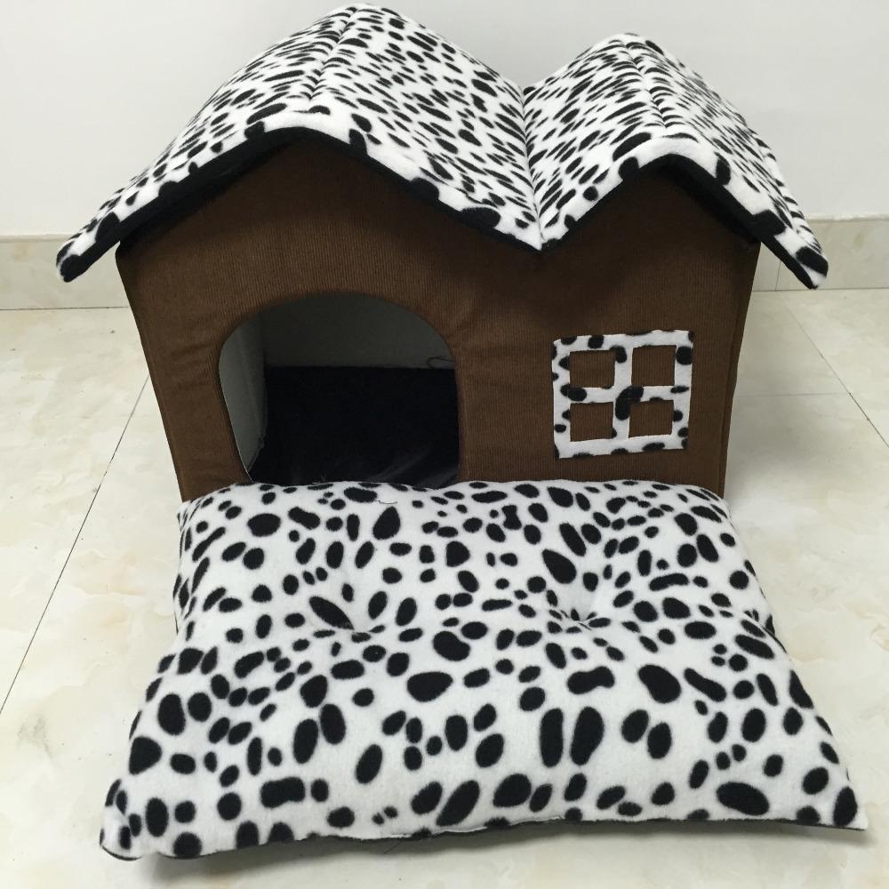 compare prices on indoor dog house bed online shopping buy low price indoor dog house bed at. Black Bedroom Furniture Sets. Home Design Ideas