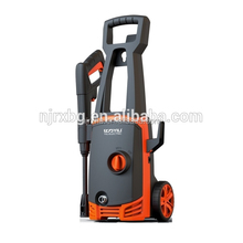 Electric car wash machine/engine high pressure washer 150bar,220-240V