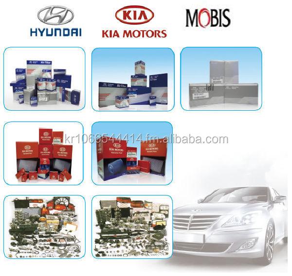 Korea Auto Parts,Korea Automobile Parts,Korea Genuine Parts,Korea ...