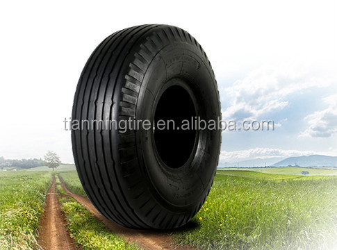 sand tire 9.00-16 hero 900-16 desert tire TL