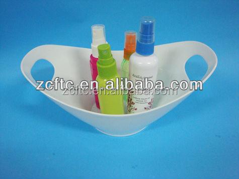 Pl stico mini ba eras para ba os peque os mini ba eras de - Baneras para banos pequenos ...