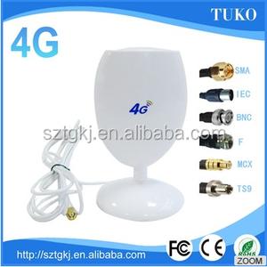 Huawei E5775 4g Antenna, Huawei E5775 4g Antenna Suppliers