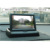 PC601-C Intelligent visual car rear camera Water proof reverse camera Car DVR