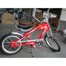 adult chopper bicycles high quality chopper bikes chopper pedal bike
