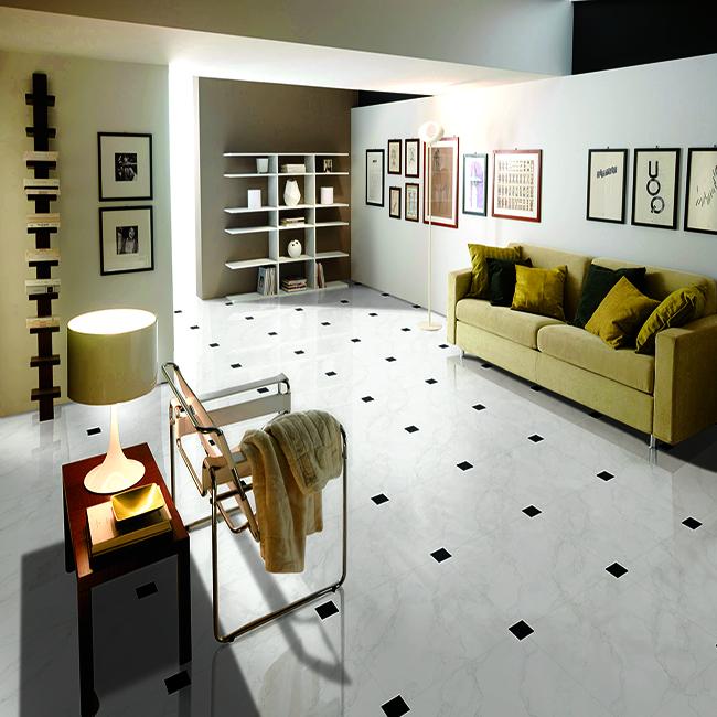 Lovely 12 Ceramic Tile Tiny 1200 X 600 Ceiling Tiles Shaped 12X12 Ceiling Tiles Lowes 12X12 Floor Tile Patterns Old 12X12 Vinyl Floor Tile Dark12X24 Floor Tile 8x8 Ceramic Floor Tiles, 8x8 Ceramic Floor Tiles Suppliers And ..