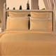 500TC 100% Egyptian cotton germany bed sets , bed sheets set