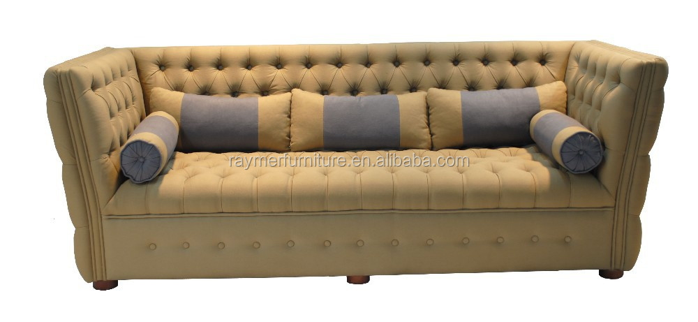carving sofa designs carving sofa designs suppliers and manufacturers at alibabacom