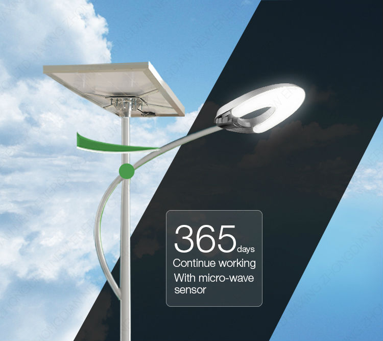 Anti-theft Solar Street Light Anti-theft Solar Street Light Suppliers and Manufacturers at Alibaba.com & Anti-theft Solar Street Light Anti-theft Solar Street Light ... azcodes.com