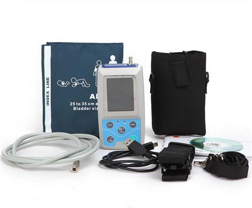 Blood Pressure Monitor Usb Promotion-Achetez Des Blood