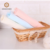 wholesale washable baby cloth diaper reusable babies diapers/Manufacturer wholesaler of reusable washable baby cloth diaper