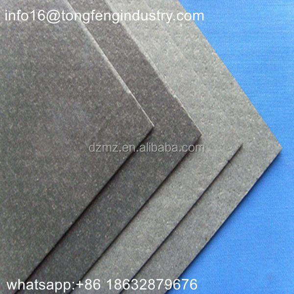Auto Reinforced Composite Sealing Gasket Sheet