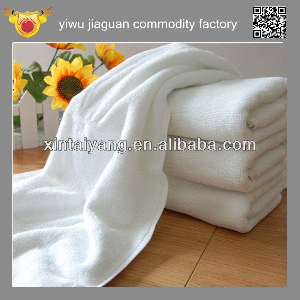china new product 100% cotton white bath towel,hammam bath towel