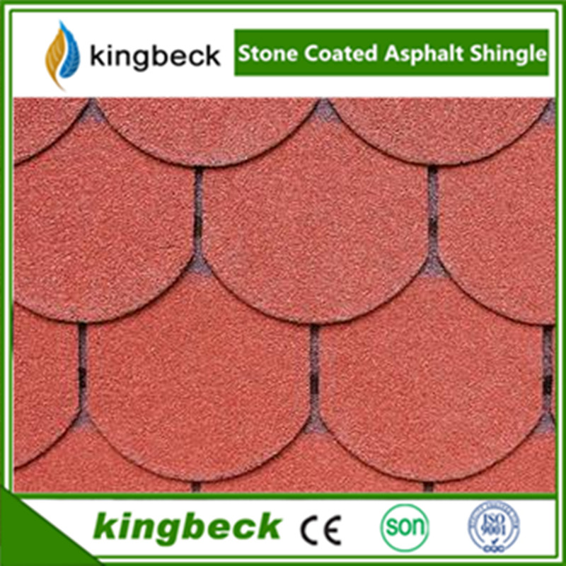architectural roof shingle colors for building materials