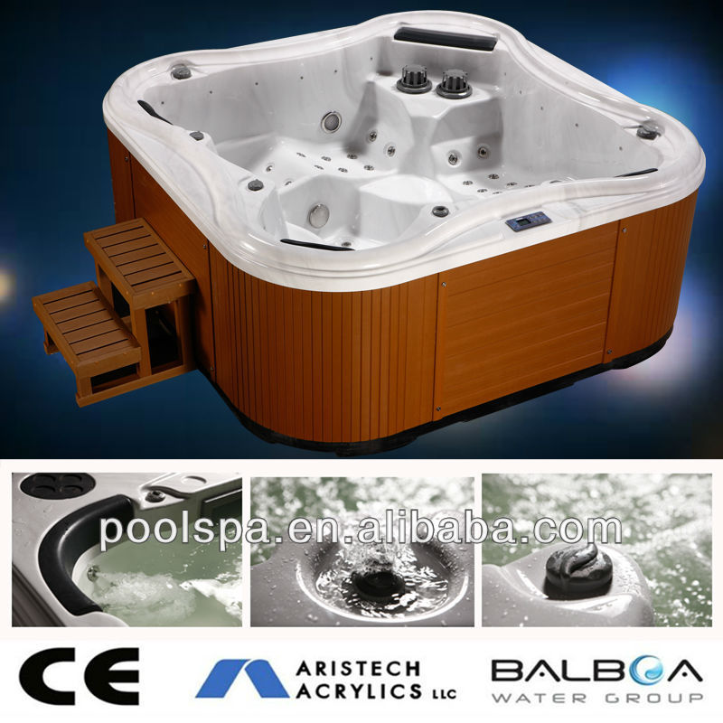 Emejing Indoor Hot Tubs For Sale Gallery - Decoration Design Ideas ...