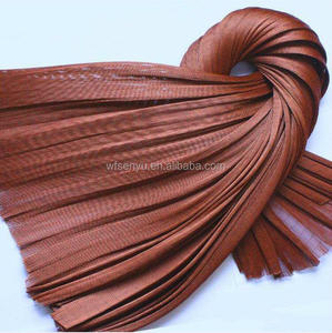 B Grade Dipped Polyester Tyre Cord Fabric
