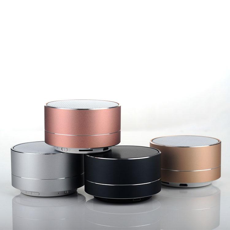 Ausgeglichenes Glas der Fabrik-Versorgungsmaterial-2.5D für iPhone 7 9 XS MAX Schirm-Schutz 9H ausgeglichenes Glas für Smartphone