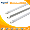 Professional Factory Sale SMD 18w price led tube light t5