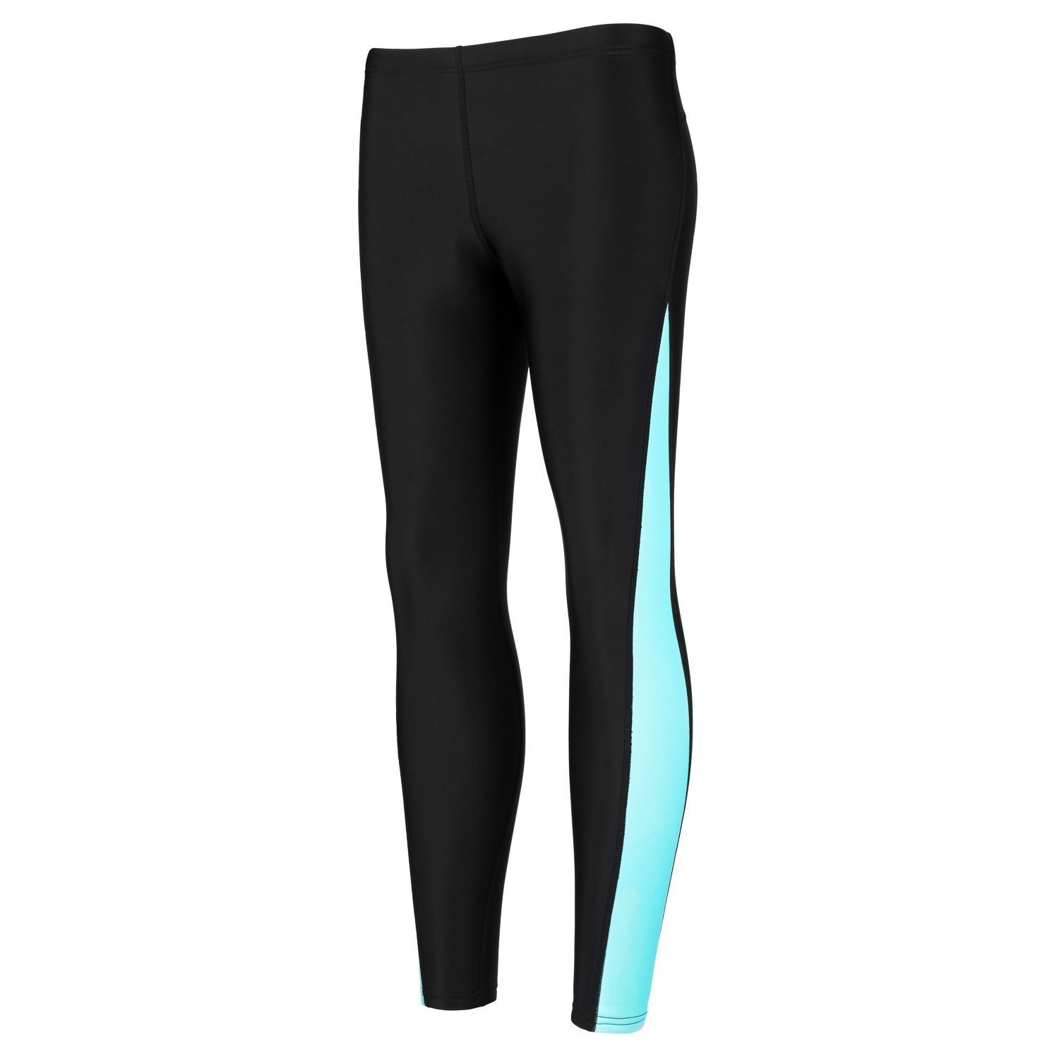 Get Quotations · EYCE DIVE   SAIL Women s 1.5mm Neoprene Wetsuit Pants  Diving Snorkeling Scuba Surf Canoe Pants 4e6f7b287