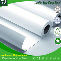 Manufacture Supply coated Art Paper 80 GSM