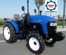 cheap farm tractors 25hp china tractors philippines