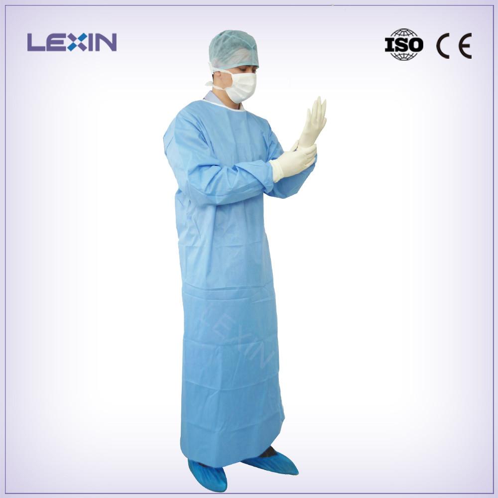 Wholesale Hospital Gowns Wholesale, Hospital Gown Suppliers - Alibaba