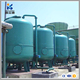10-100TPD palm oil refinery, cooking oil refinery equipment list, edible palm oil refinery project cost