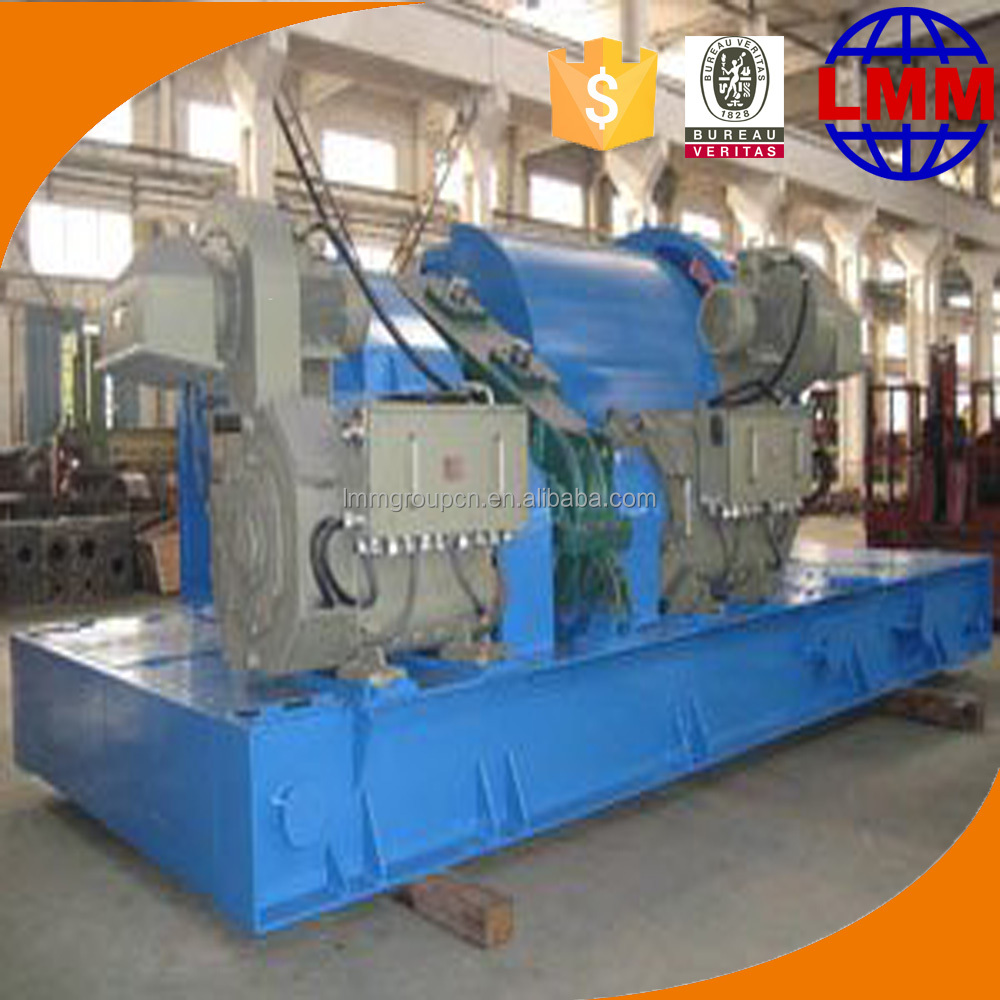 1250kw high pressure and high voltage motor