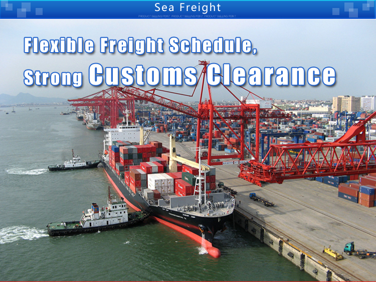 freight forwarders as principal or agent Cerasis is not a freight forwarder, but technically a freight broker/transportation intermediary who specializes in north american transportation mangement primarily for less than truckload shipping, truckload, and small package cerasis does work with many freight forwarders who import into the.