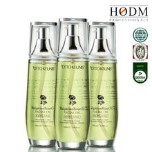 Extreme Grade Skin Care Products Best Argan Oil For Skin Pure Cold Pressed Rose Seed Oil