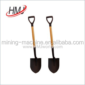 20%OFF! Big Factory Wholesale wood shovel tool company with good quality