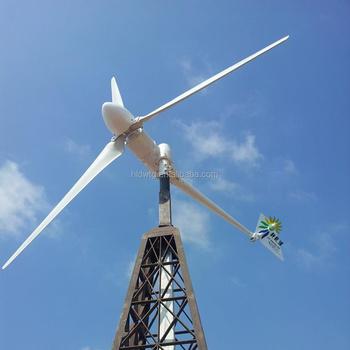 Collegare la griglia delle turbine eoliche raccontare il tuo ex tua datazione
