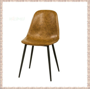 Hot Selling Jason Furniture China Leather Chair