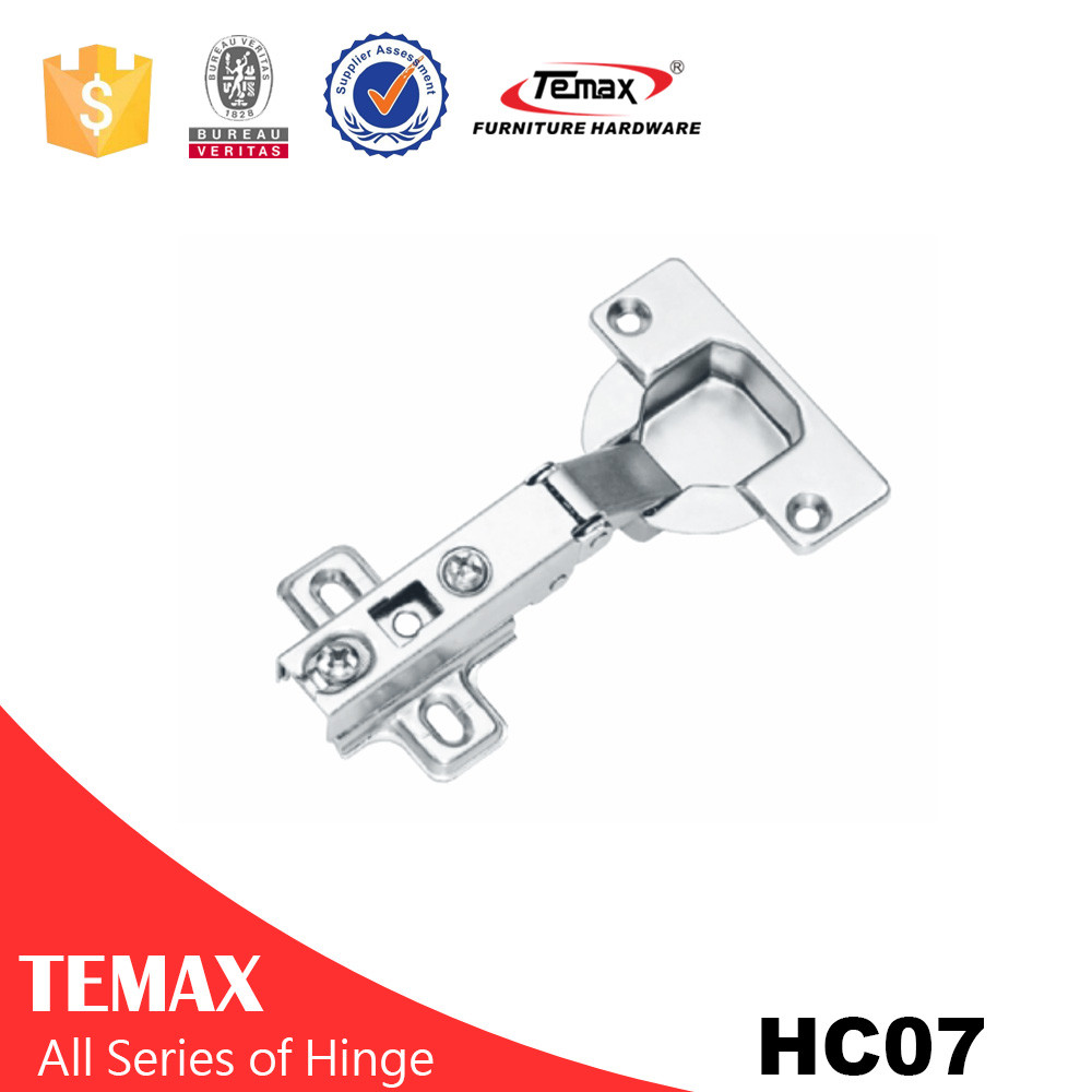 Kitchen Craft Hinges, Kitchen Craft Hinges Suppliers And Manufacturers At  Alibaba.com