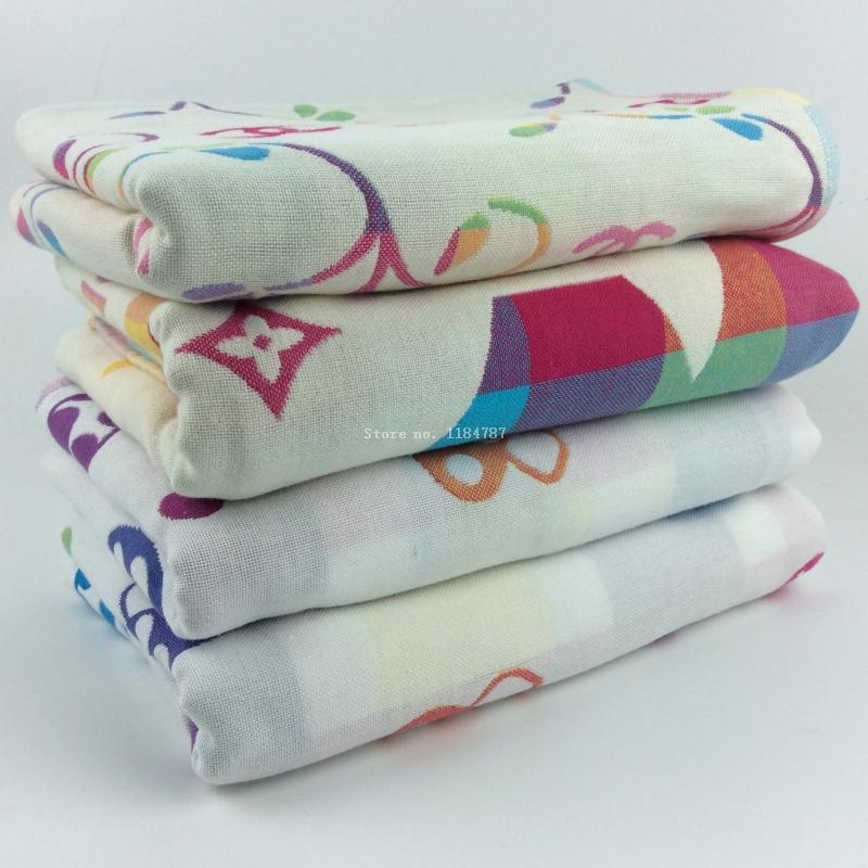 Beach Towel Online: Online Buy Wholesale Kids Beach Towel From China Kids
