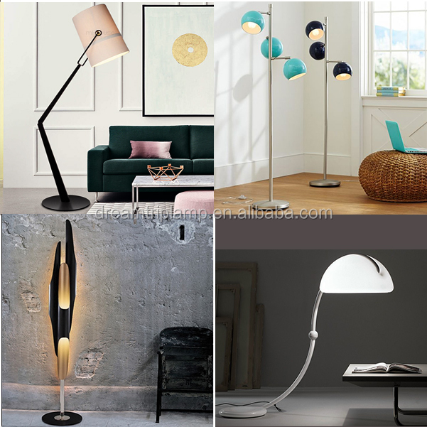Italian floor lamp italian floor lamp suppliers and manufacturers at alibaba com