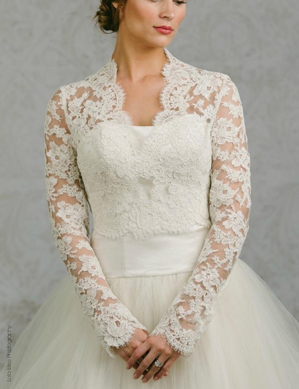 wholesale bolero jackets for wedding dresses wedding dresses in jax. Black Bedroom Furniture Sets. Home Design Ideas