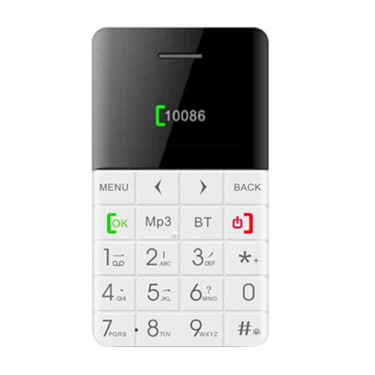 Carte Bancaire Sur Telephone.Outils Manuels Usine Fournisseur Mini Ultra Mince De La Carte