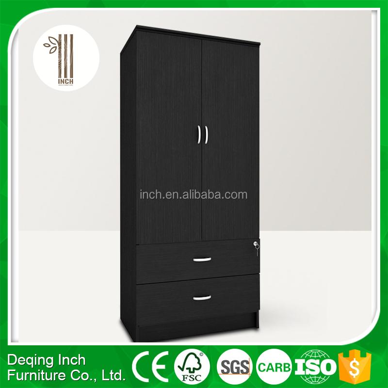Wooden Clothes Cabinet,Single Door Armoire Wardrobe,Dresser Wardrobe Combo    Buy Wooden Clothes Cabinet,Single Door Armoire Wardrobe,Dresser Wardrobe  Combo ...