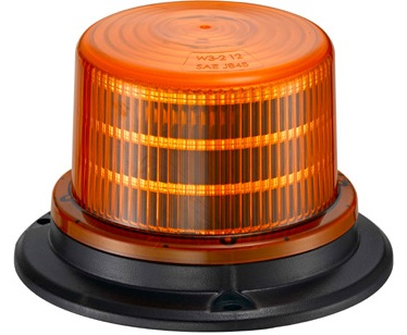amber led beacon light.jpg